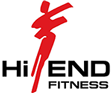 Hi End Fitness